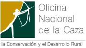 Oficina Nacional Caza