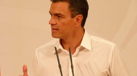 La ONC reclama a Pedro Sánchez que escuche también al sector cinegético, que aglutina a más de 1 millón de personas