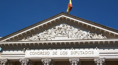 """La ONC convoca una concentración ante el Congreso para denunciar el """"olvido político"""" de un sector que aglutina a más de 1 millón de personas"""