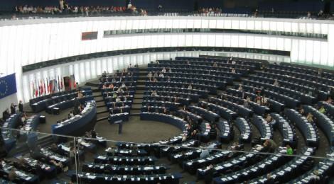 LA IMPORTACIÓN DE TROFEOS DE CAZA OBTIENE EL RESPETO DE LA UE CON EL RESPALDO DEL 80% DEL PARLAMENTO EUROPEO