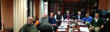 LA ONC CREA LA PLATAFORMA NACIONAL EN DEFENSA DEL SILVESTRISMO