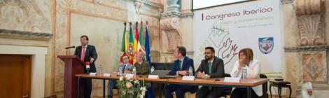 ÉXITO DEL I CONGRESO IBÉRICO DE CAZA Y CONSERVACIÓN ORGANIZADO POR FEDEXCAZA