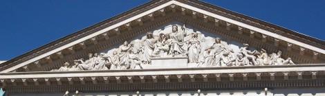 LA ONC CELEBRA LA DECISIÓN DEL CONGRESO DE PEDIR LA ELABORACIÓN DE UNA ESTRATEGIA NACIONAL DE CAZA