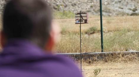 MAS DE 10.000 CIUDADANOS CATALANES AFECTADOS POR LA ARBITRARIA DECISIÓN DE LA CONSEJERÍA DE MEDIO AMBIENTE DE CATALUÑA