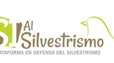 Manifiesto de la Plataforma en Defensa del Silvestrismo