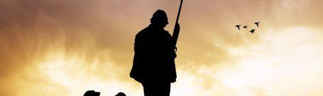 La caza, una maravilla necesaria