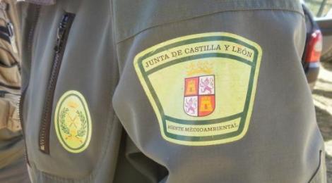 LA FEDERACIÓN DE CAZA DE CASTILLA Y LEÓN APOYA QUE SE ADOPTEN MEDIDAS DE PROTECCIÓN PARA LOS AGENTES MEDIOAMBIENTALES