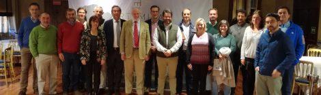 Fundación Artemisan reúne a 14 científicos en un Grupo de Discusión sobre Caza y Conservación