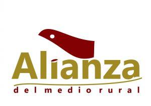 LOGOTIPO_ALIANZA