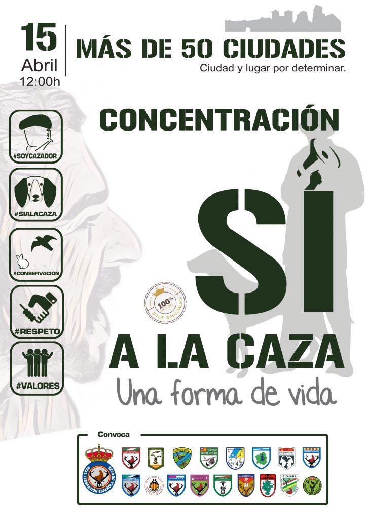 CARTEL CONCENTRACION LOGOS OK