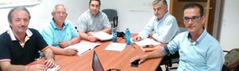 El PSOE de Castilla-La Mancha se somete a Podemos y traiciona al sector cinegético