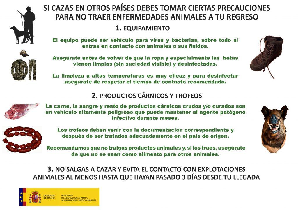 bioseguridadcazainfog_tcm7-480997