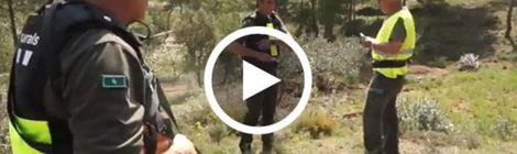 DOBLE ASESINATO EN ASPA: EL POLÉMICO VIDEO DE LA GENERALITAT
