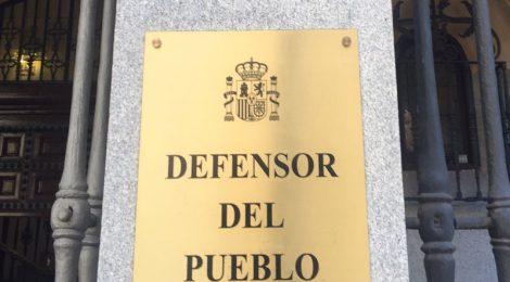 La ONC reclama al Defensor del Pueblo que garantice la seguridad jurídica y la libertad individual de los cazadores de Castilla y León